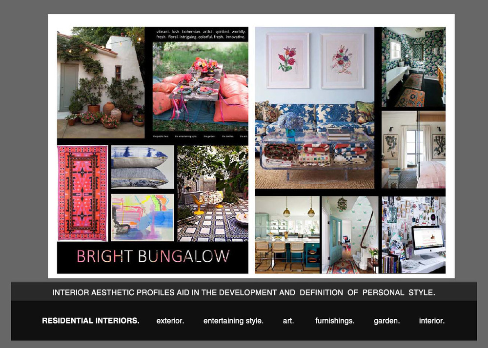 style determiner- bright bungalow.jpg