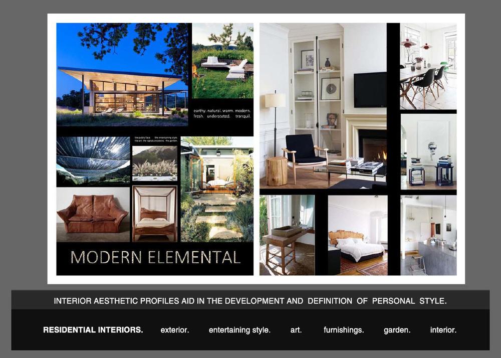 style determiner- modern elemental.jpg