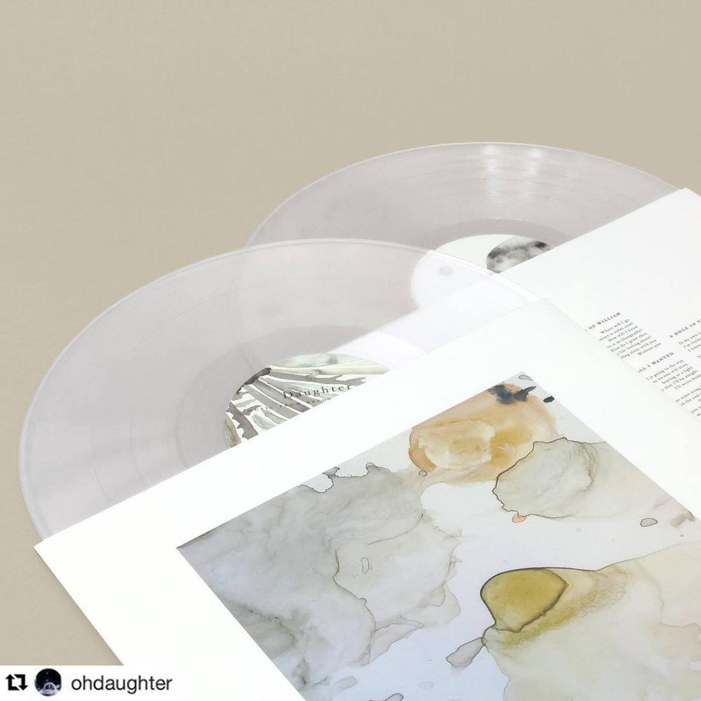ohdaughter vinyl 2.jpg