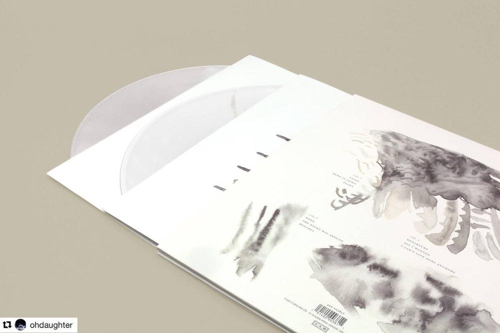 ohdaughter vinyl 4.jpg