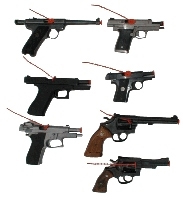 multiple guns with SG Indicator.jpg