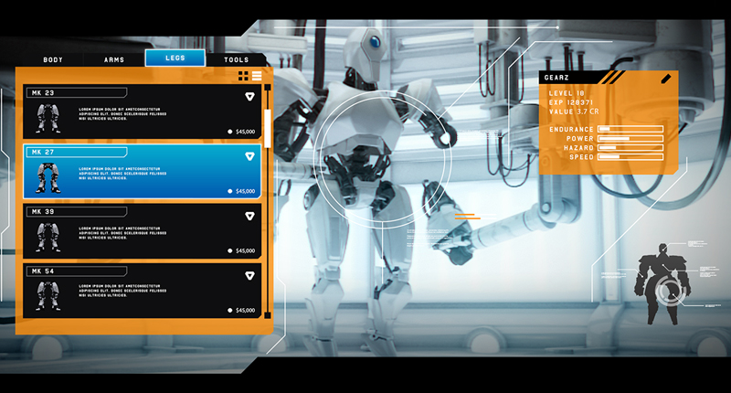 bots02.jpg