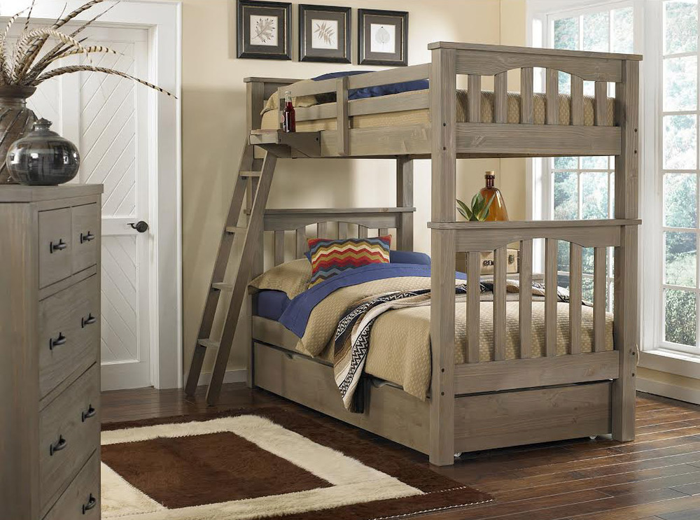 Michigan's largest selection of   Kids Bedrooms    Learn More