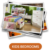 kids_bedrooms.png