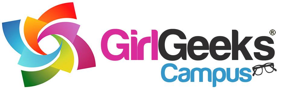 Girl Geeks Campus logo.png