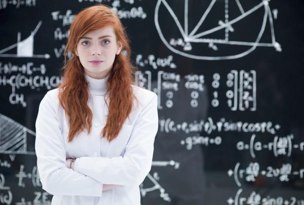 STEM careers women.jpg
