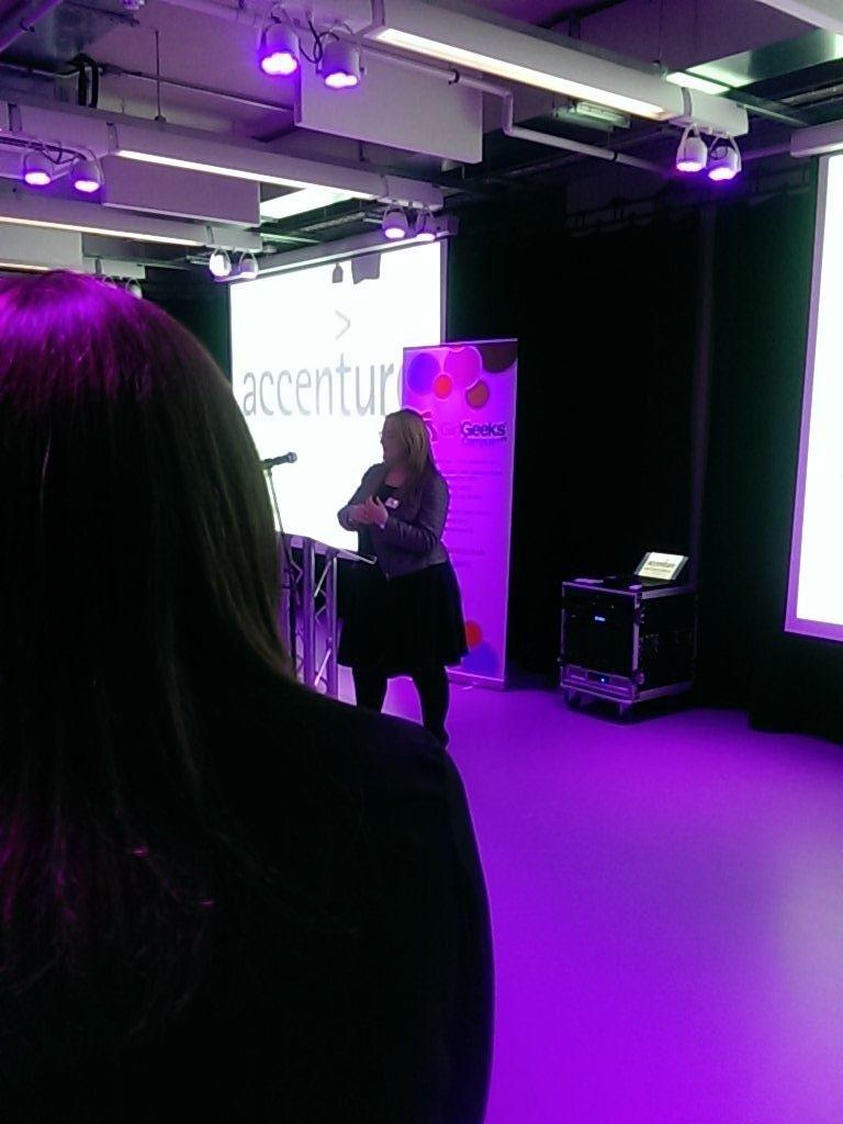 Lynsey Parker Accenture Girl Geeks Campus Launch.jpg