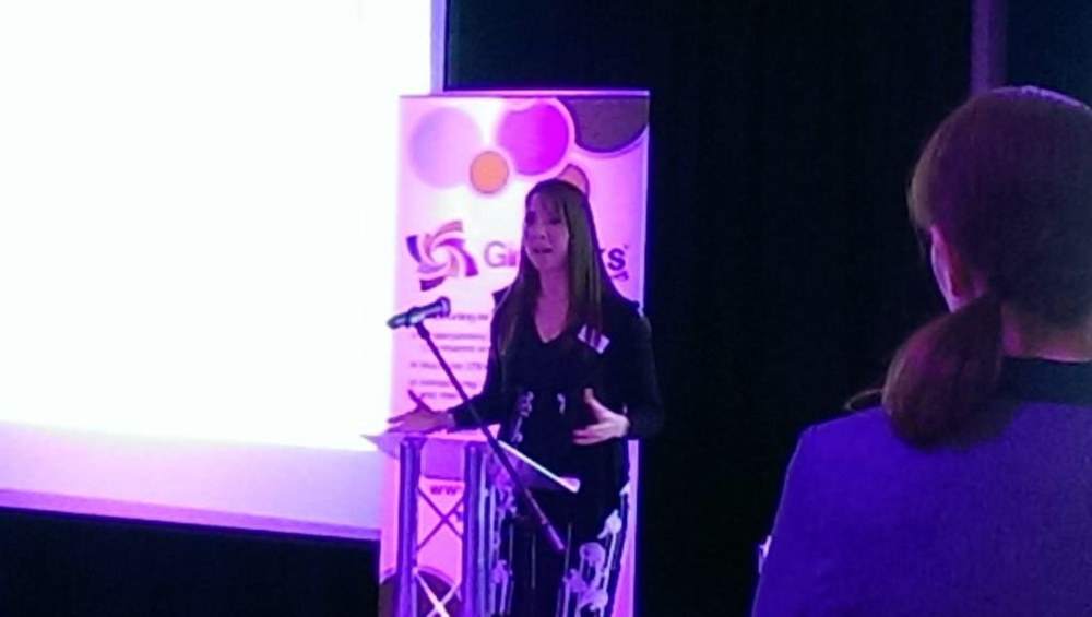 Mia Chapman Girl Geeks Campus Launch.jpg