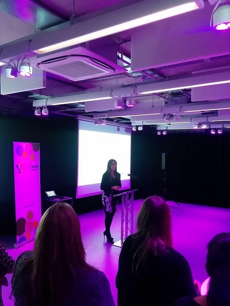 Mia Chapman speaker Girl Geeks Campus Launch.jpg