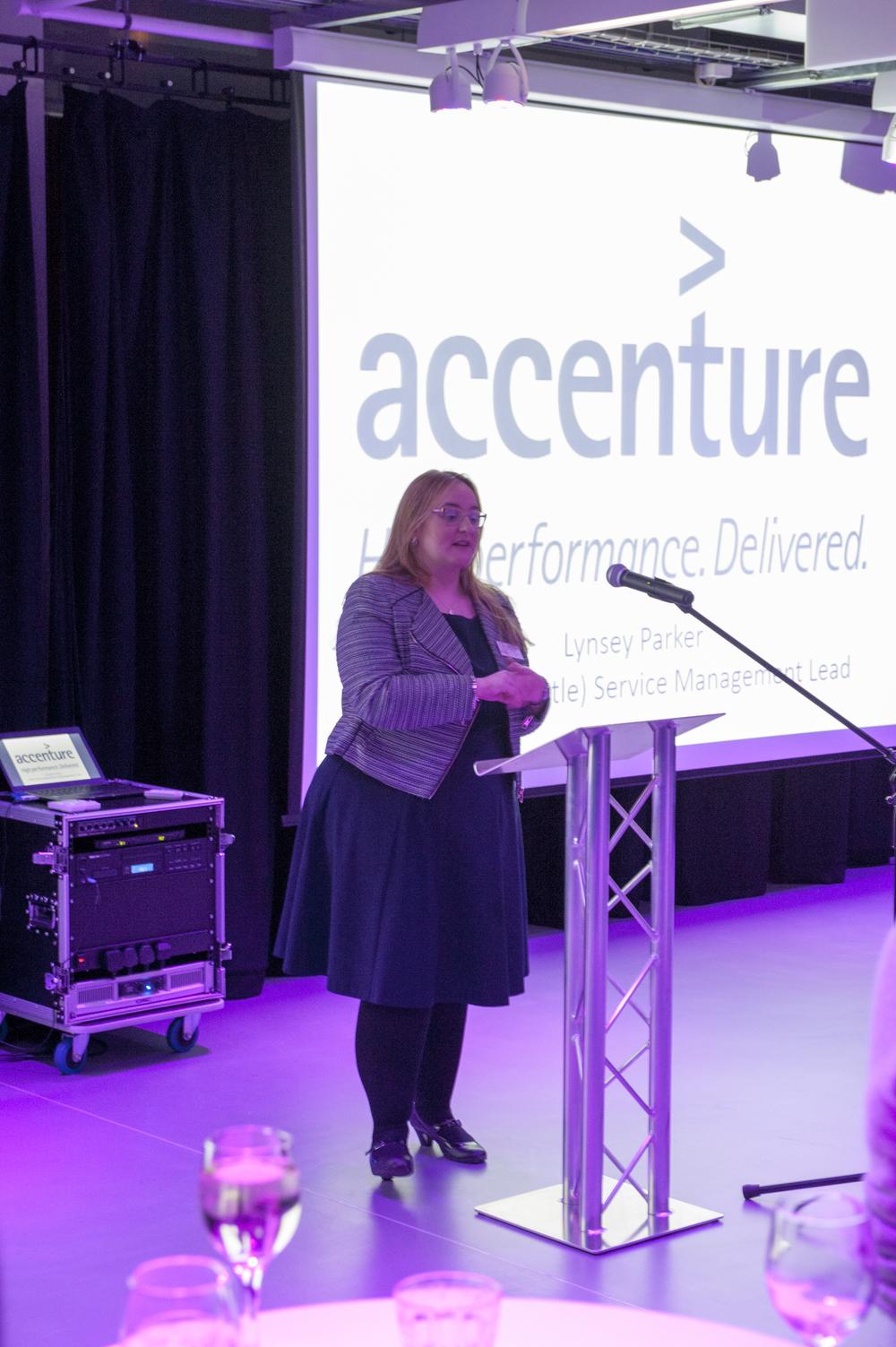 Accenture Girl Geeks Campus Lynsey Parker Event.jpg