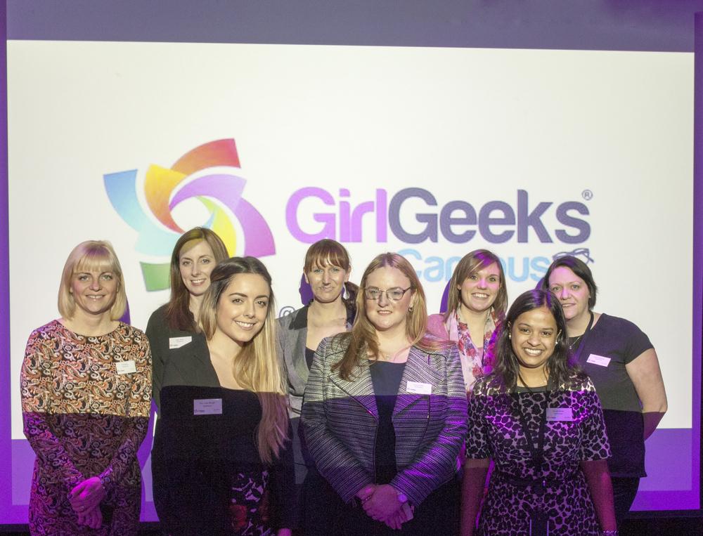 Accenture Girl Geeks Campus Launch.jpg