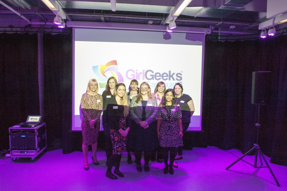 girl geeks campus launch 03 (6).jpg
