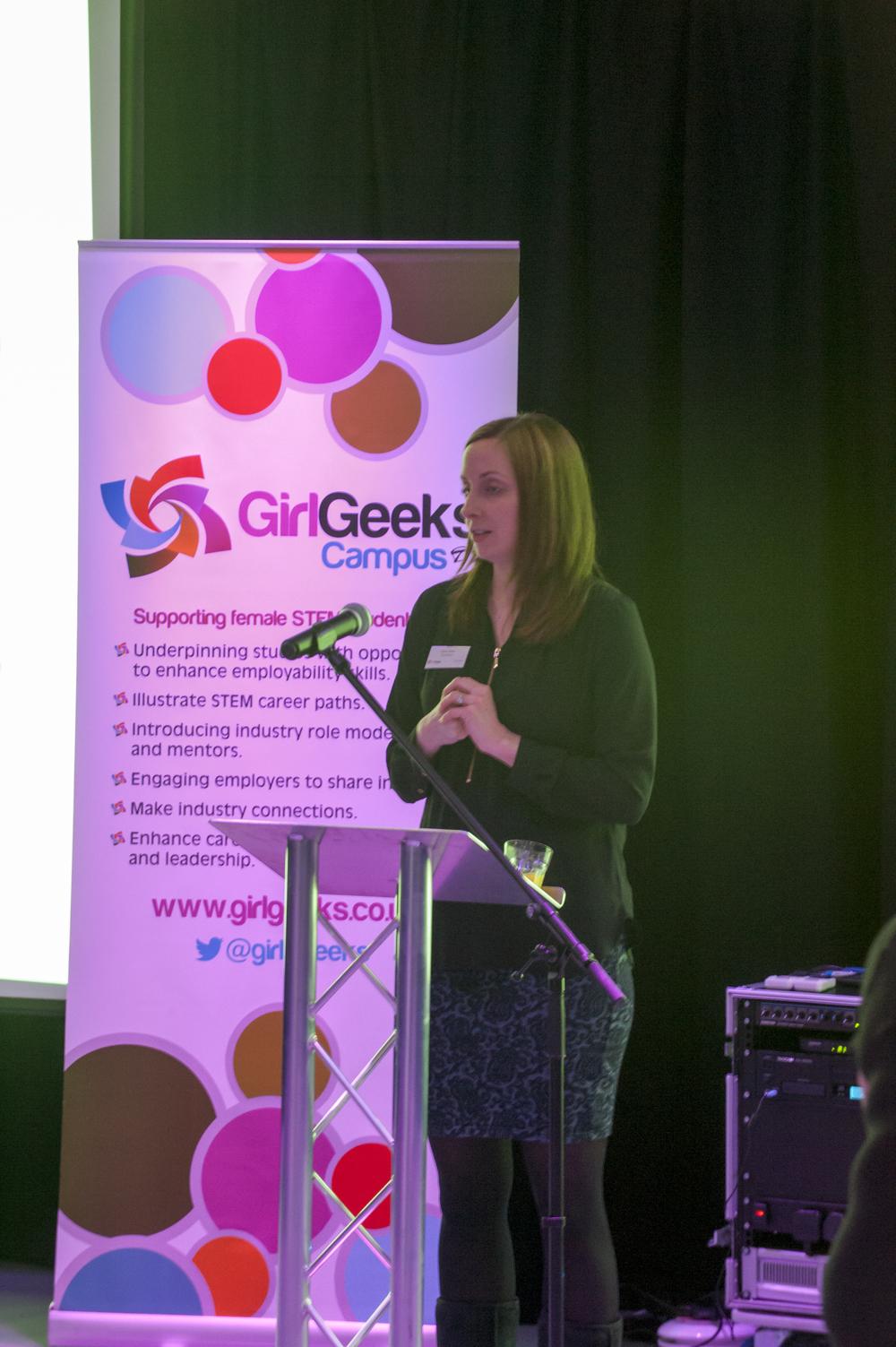 girl geeks campus launch 03 (36).jpg