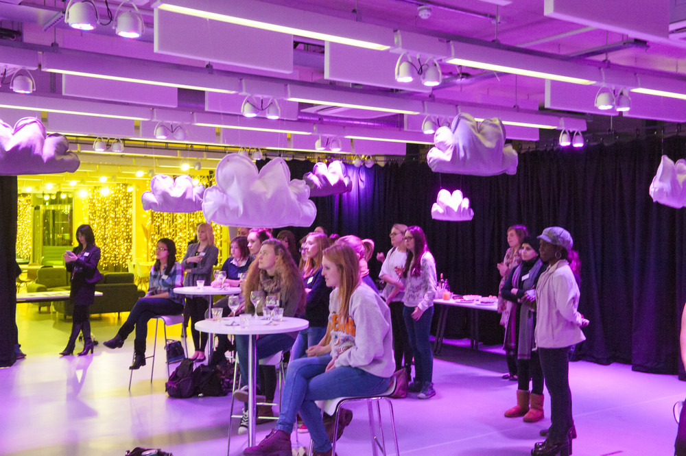girl geeks campus launch 03 (25).jpg