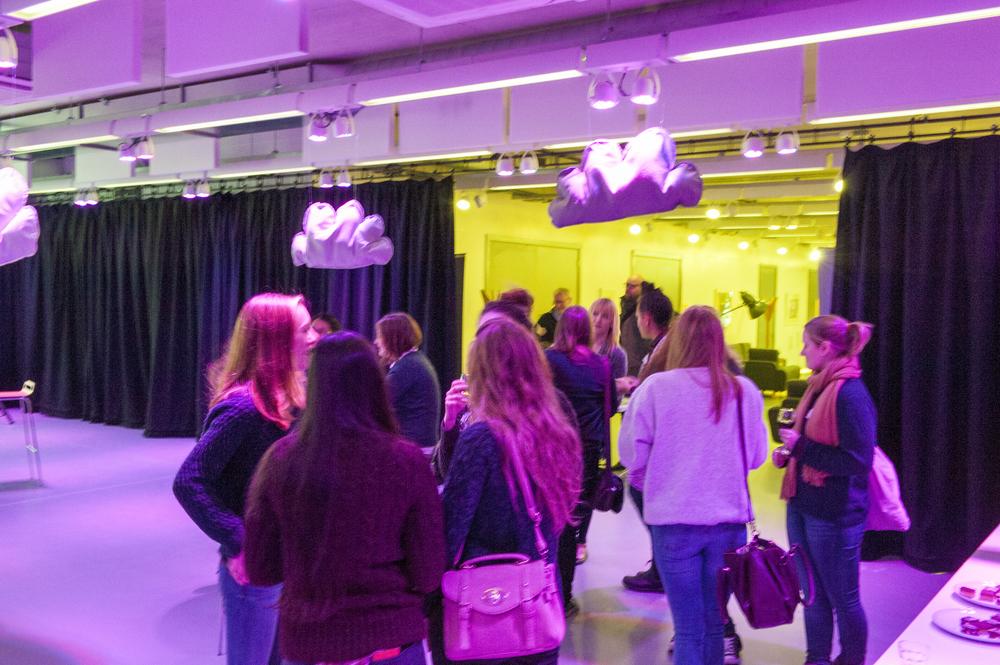 girl geeks campus launch 03 (19).jpg
