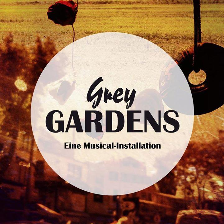 GreyGardens_Logo.jpg
