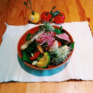 kko lunch.jpg