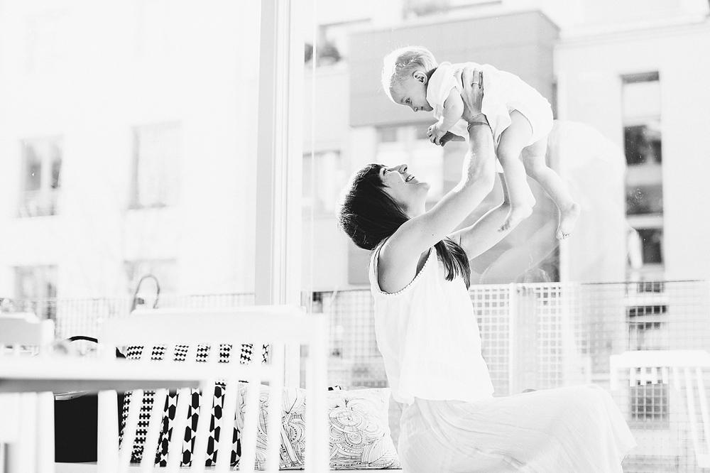 Babyfotos_Tuebingen_004.jpg