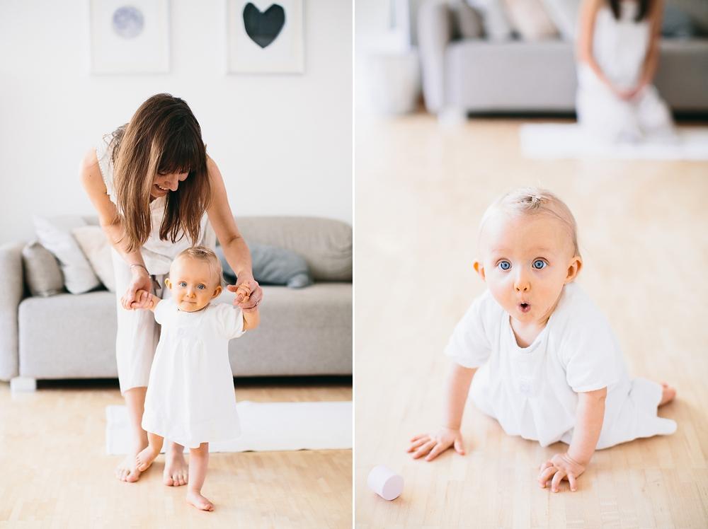 Babyfotos_Tuebingen_007.jpg