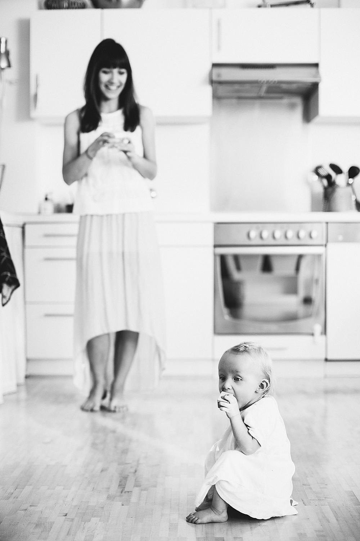 Babyfotos_Tuebingen_005.jpg