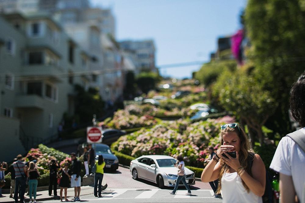 Kalifornien_Bilder_008.jpg