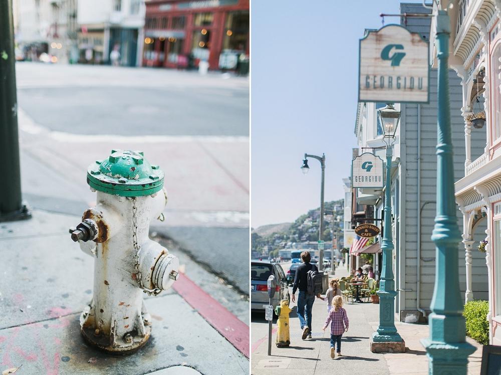 Kalifornien_Bilder_012.jpg
