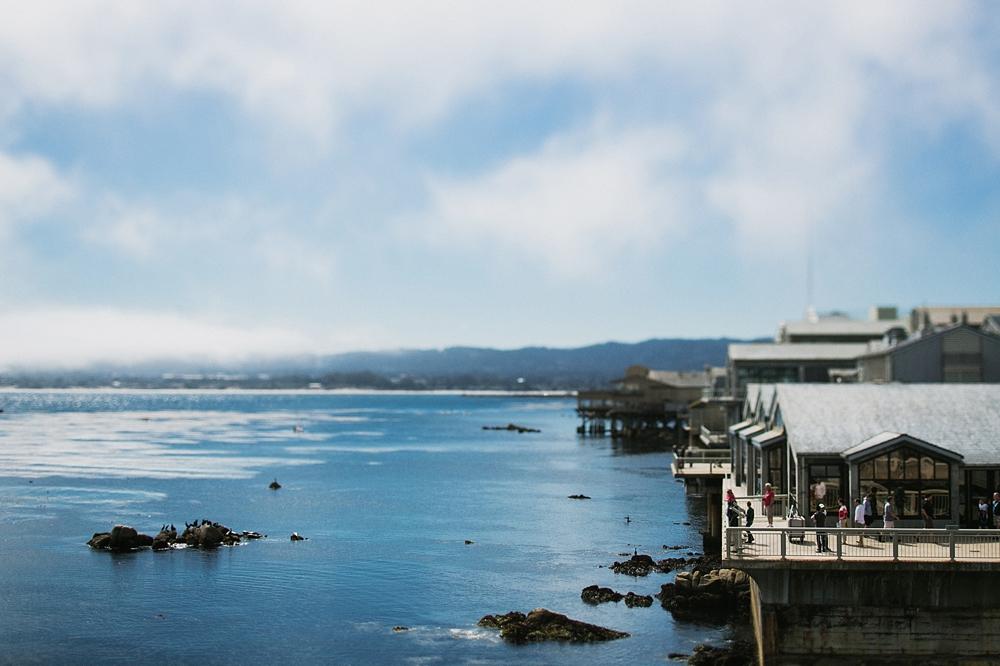 Kalifornien_Bilder_014.jpg