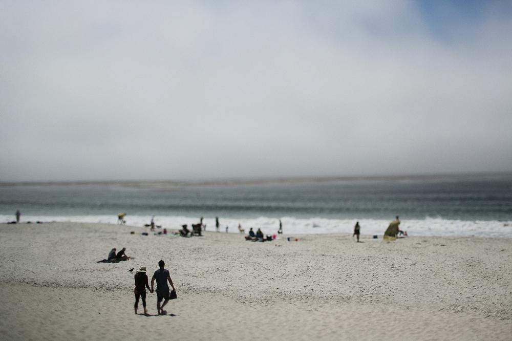 Kalifornien_Bilder_018.jpg