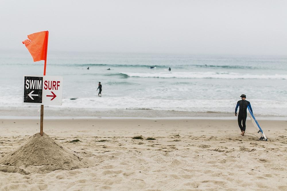 Kalifornien_Bilder_022.jpg