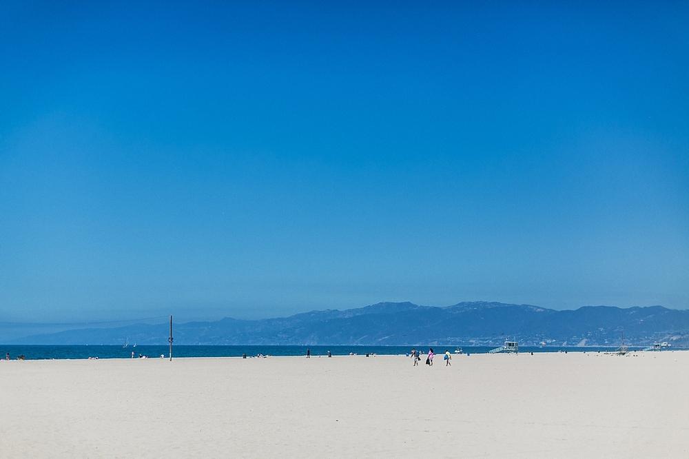 Kalifornien_Bilder_036.jpg