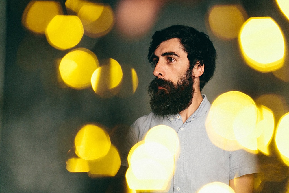 Portrait_Luis1.jpg