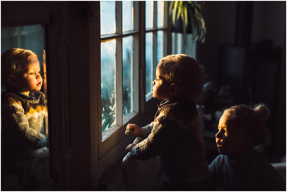 kinderfotograf_kinderbilder_003.jpg