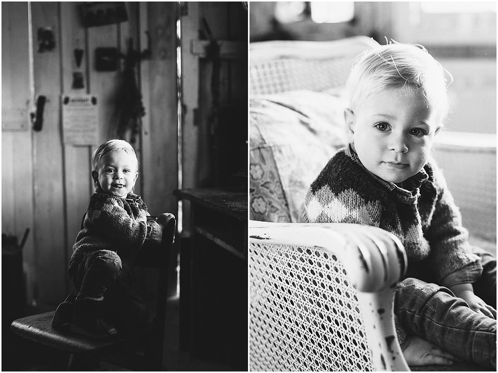 kinderfotograf_kinderbilder_006.jpg