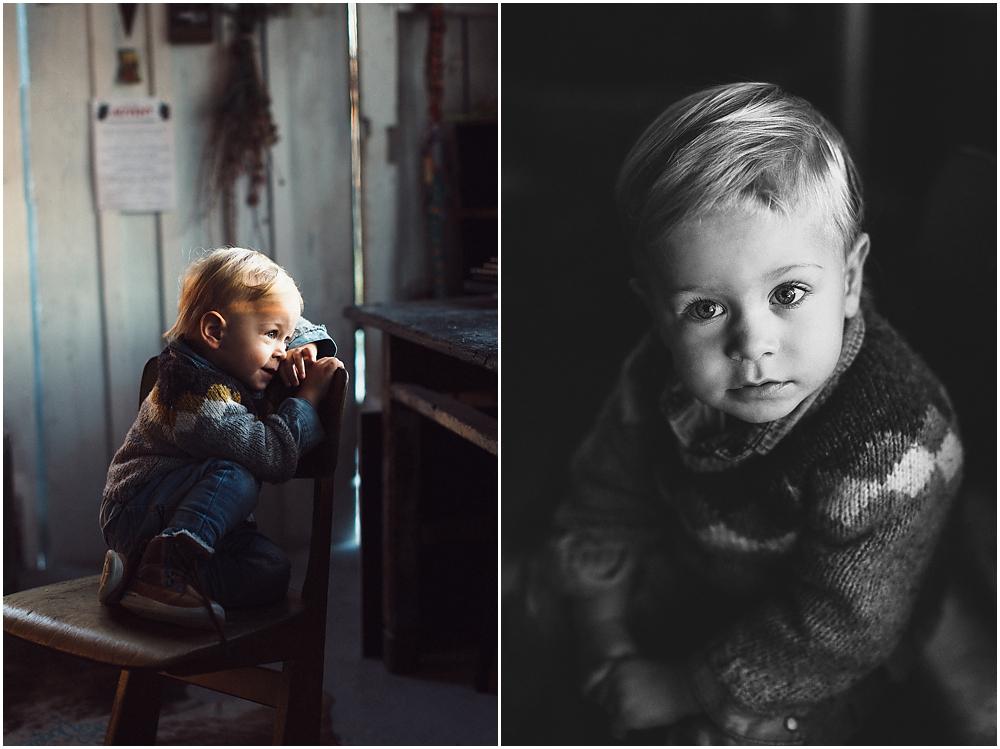 kinderfotograf_kinderbilder_007.jpg
