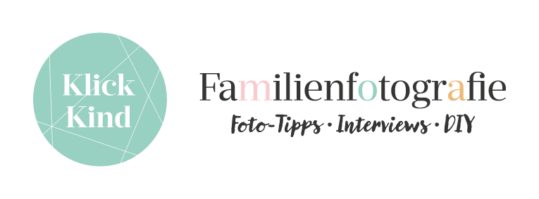 Familienfotografie_Interviews_DIY-1.png