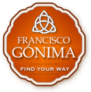 Francisco Gónima - Find Your Way