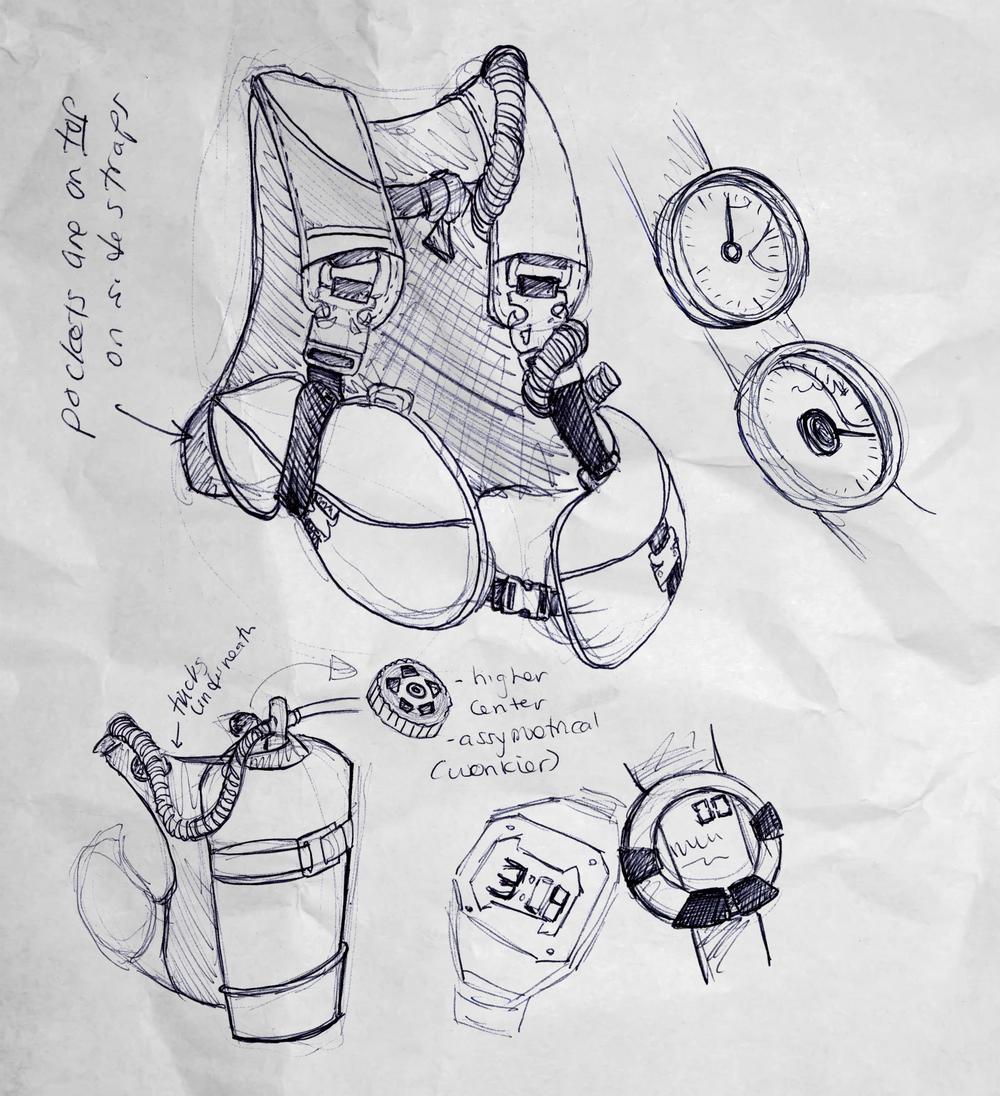 BCD_design.jpg