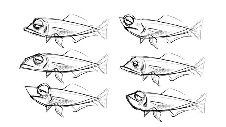FishConcept01.jpg