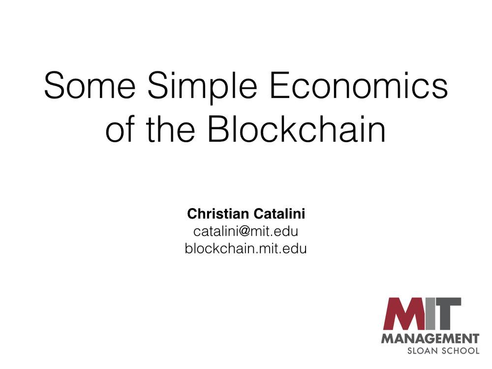 MIT ICT Conference 2017 Catalini.001.jpeg