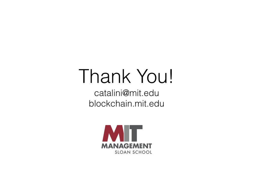 MIT ICT Conference 2017 Catalini.054.jpeg