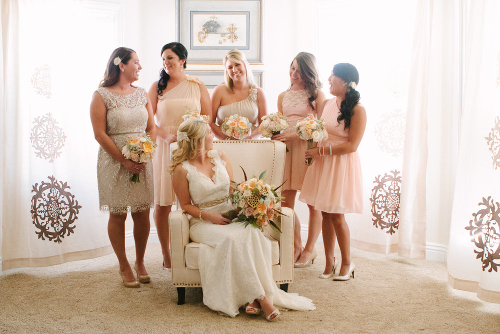Kim Schaffer Temecula, CA Wedding Photography