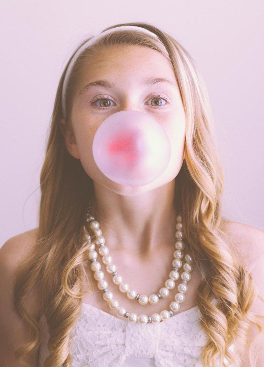 Kim Schaffer Best Katy Texas Lifestyle Photography