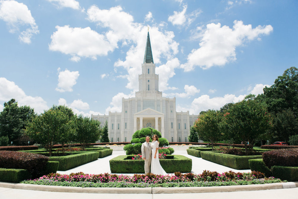 Kim Schaffer Katy, Texas Wedding Photography