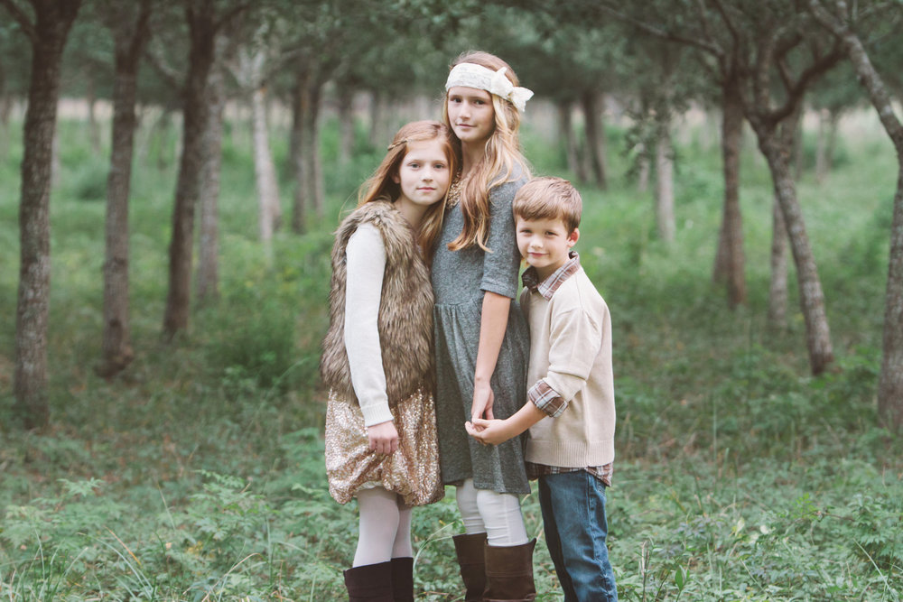 Kim Schaffer Katy, Texas Lifestyle Photography