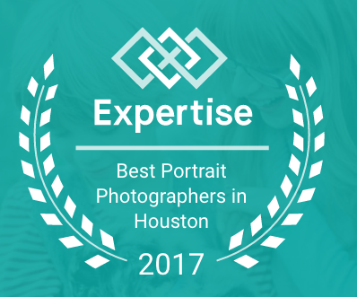 Top Photographers in Houston