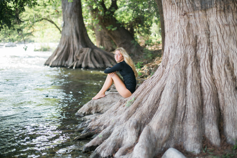 Gruene Texas photographer