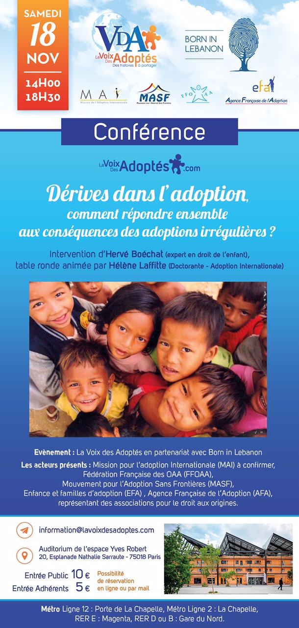 Coférence 18 Novembre -  Dérives dans l'adoption.jpg