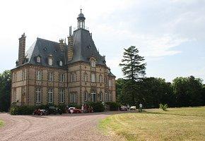 gallery_chateau_rivesarthe911sm.jpg