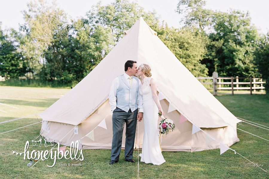 bell-tents-for-weddings.jpg