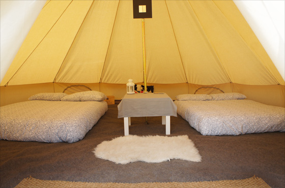 Luxury-bell-tent-for-glamping.jpg
